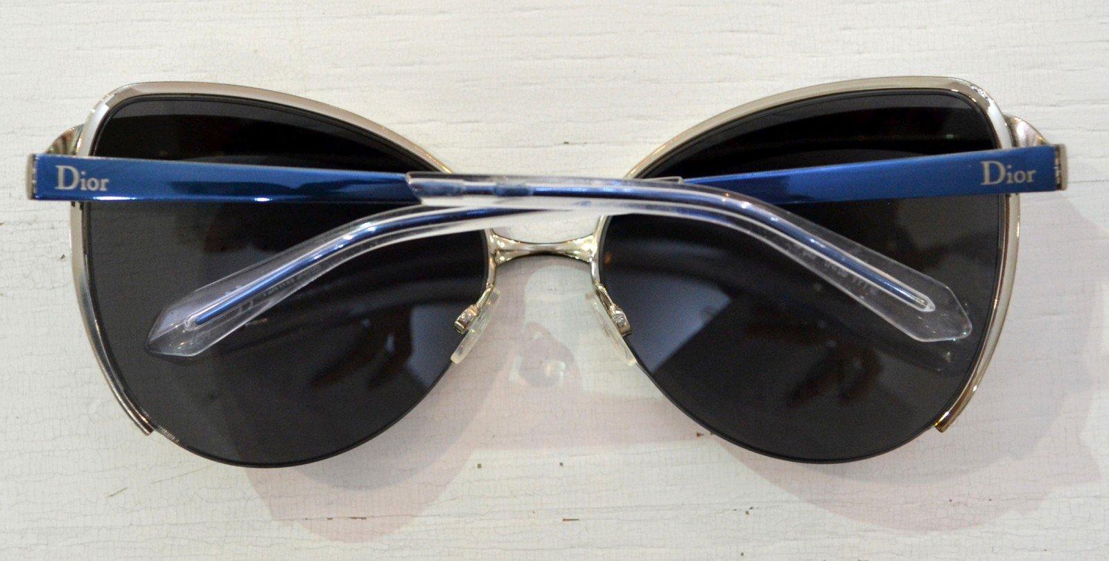 Заказать очки гуглес в березники заказать виртуальные очки к дрону в северодвинск