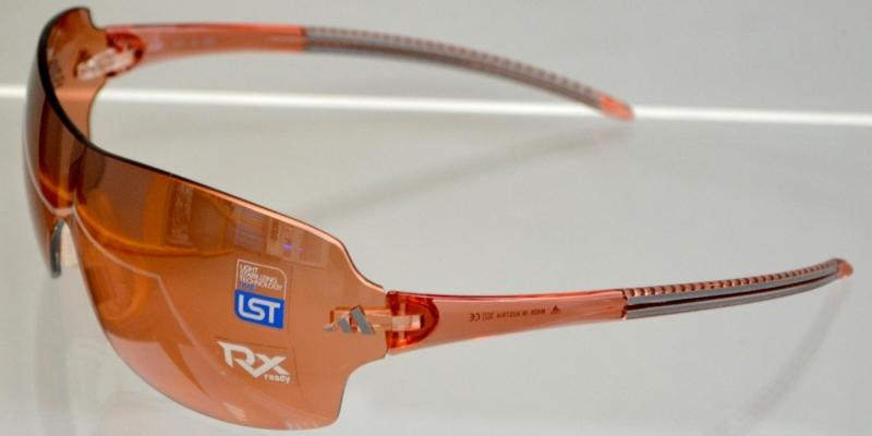 9daf84750711 Примерить и купить спортивные очки Adidas можно в Оптике «Точка Зрения» по  адресу  Комсомольский проспект, 31а.